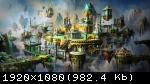 Объявлена дата выхода стратегии Might & Magic Heroes VII