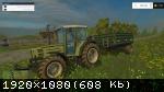 Farming Simulator 15: Gold Edition (2014) (RePack �� R.G. ��������) PC