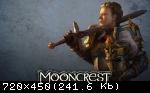 Ролевая игра Mooncrest была снята с площадки Kickstarter