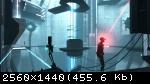 Half-Life 2: Episode One (2006) (RePack от SlaY3RRR) PC