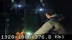 Battlefield Hardline: Digital Deluxe Edition (2015) (RePack от xatab) PC  скачать бесплатно