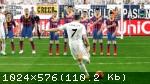 [PS3] Pro Evolution Soccer 2016 (2015/Demo)