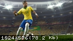 [XBOX360] Pro Evolution Soccer 2016 (2015/Demo)