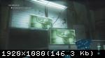 Zombi (2015) (RePack от FitGirl) PC