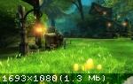 Сфера 3: Зачарованный мир (2015) PC