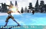 Сфера 3: Ярость Сокрушителя (2015) PC
