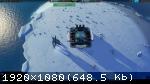 Planetary Annihilation: TITANS (2015) (RePack от xGhost) PC  скачать бесплатно