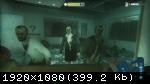 Zombi (2015) (RePack от R.G. Механики) PC  скачать бесплатно