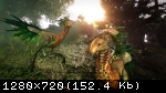 Risen 3: Titan Lords - Enhanced Edition (2015) (Steam-Rip от Let'sPlay) PC