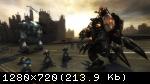 Stormrise (2009) (RePack от R.G. ReCoding) PC