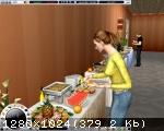 Hotel Giant 2 (2008) PC