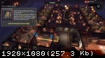 Crookz: The Big Heist (2015) (RePack от FitGirl) PC  скачать бесплатно