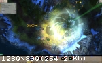 Black & White 2: Battle of the Gods (2006) PC  скачать бесплатно