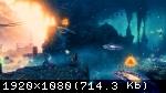 Trine 3: The Artifacts of Power (2015) (RePack от R.G. Механики) PC