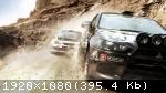 DiRT Rally обзавелась мультиплеерным режимом