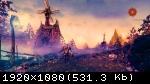 Trine 3: The Artifacts of Power (2015) (RePack от R.G. Механики) PC  скачать бесплатно