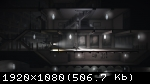 Calvino Noir (2015) (RePack от R.G. Механики) PC  скачать бесплатно