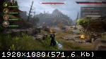 Dragon Age: Inquisition - Digital Deluxe Edition (2014) (RePack от xatab) PC