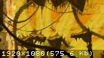 Aaru's Awakening (2015) (RePack от R.G. Механики) PC  скачать бесплатно