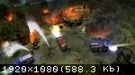 Emergency 2014 (2013) (RePack от xatab) PC  скачать бесплатно