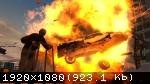 Carmageddon: Reincarnation (2015) (Steam-Rip от R.G. Origins) PC