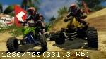 Mad Riders (2012) (RePack от R.G. Механики) PC  скачать бесплатно