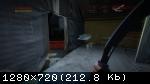 Contagion (2013) (RePack by Mizantrop1337) PC  скачать бесплатно