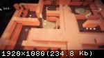 Volume (2015) (RePack от R.G. Механики) PC  скачать бесплатно