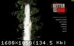 Better Late Than DEAD (2015) (RePack от Let'sРlay) PC  скачать бесплатно