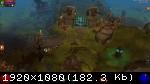 Третьей части Torchlight не будет, так как есть Diablo 3