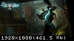 Shadowrun Returns: Deluxe Editon (2013) (Steam-Rip от R.G. Игроманы) PC  скачать бесплатно