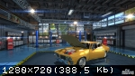 Car Mechanic Simulator 2015: Gold Edition (2015) (RePack от R.G. Механики) PC