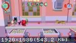 Happy Tree Friends: False Alarm (2008) (RePack от R.G. Origami) PC  скачать бесплатно