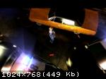 Parasite Eve 2 (2000) PC  скачать бесплатно