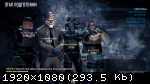 PayDay 2: Game of the Year Edition (2013) (RePack от R.G. Freedom) PC  скачать бесплатно