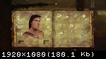 Arx Fatalis (2002/Лицензия) PC
