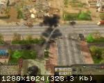 Warfare (2008) PC  скачать бесплатно