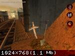 POSTAL 2: Paradise Lost (2003/RePack) PC  скачать бесплатно