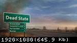 Dead State Reanimated (2014) (RePack от xatab) PC  скачать бесплатно