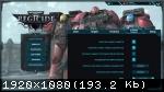 Warhammer 40,000: Regicide (2015) (RePack от R.G. Steamgames) PC  скачать бесплатно
