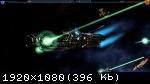 Galactic Civilizations III (2015) (RePack от xatab) PC