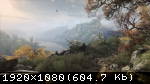 The Vanishing of Ethan Carter Redux (2015) (RePack от SEYTER) PC  скачать бесплатно