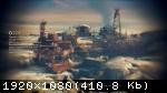 Mad Max (2015) (RePack от xatab) PC