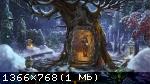 Кладбище Искупления: Жуткий Холод (2015) (RePack от SpaceX) PC  скачать бесплатно