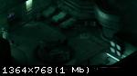 Stasis (2015/RePack) PC  скачать бесплатно