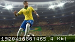 [XBOX360] Pro Evolution Soccer 2016 (2015/FreeBoot)