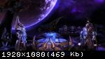 StarCraft II: Legacy of the Void будет выпущена одновременно с Fallout 4