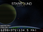 Starbound (2013) (Repack от R.G. Alkad) PC