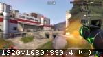 Team Fortress 2 (2015) PC  скачать бесплатно
