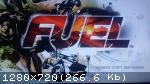 [XBOX360] FUEL (2009/FreeBoot)